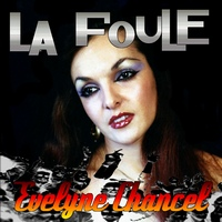 Evelyne Chancel_La Foule