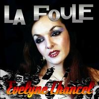 Evelyne Chancel_La Foule