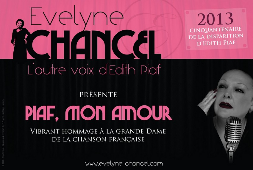 evelyne chancel_piaf_2013