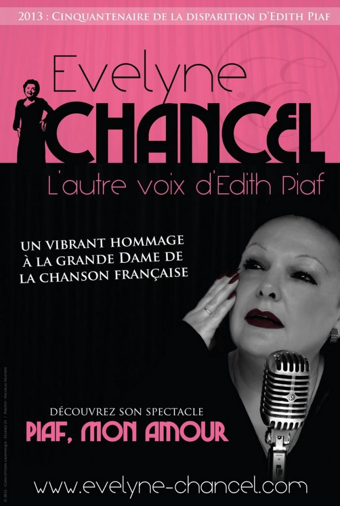 evelyne-chancel-piaf-affiche.jpg
