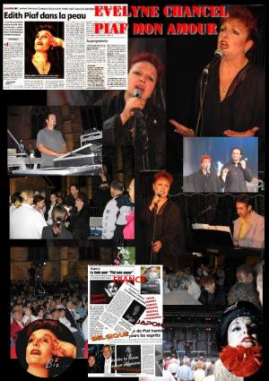 piaf-mon-amour-spectacle